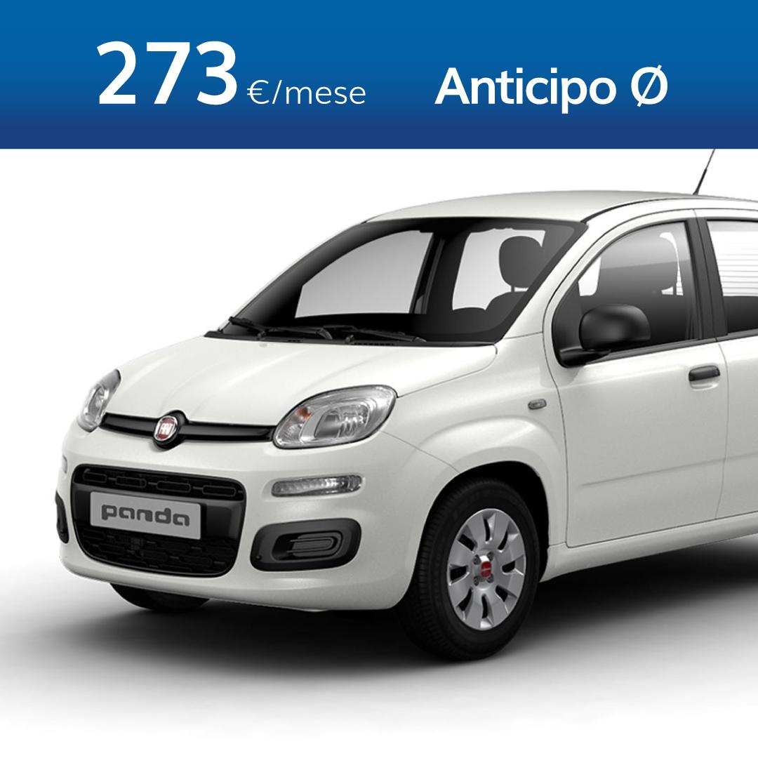 club-rent-fiat-panda-N1-273