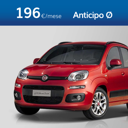 club-rent-fiat-panda-easy-promo