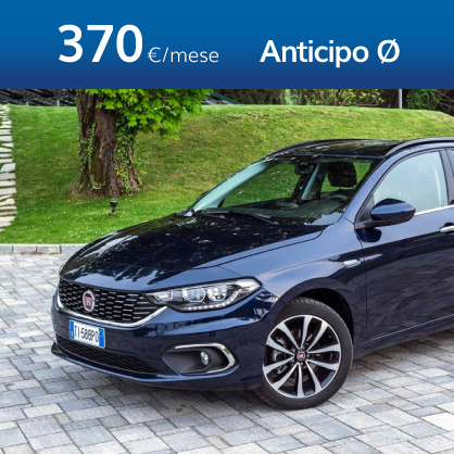 club-rent-fiat-tipo-station-wagon-promo