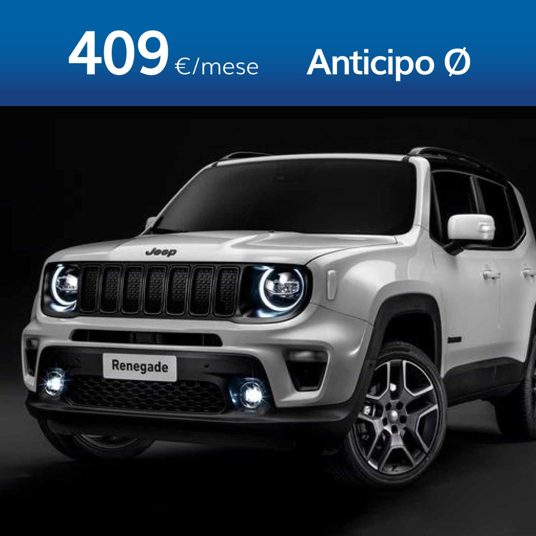 club-rent-jeep-renegade-plugin-409