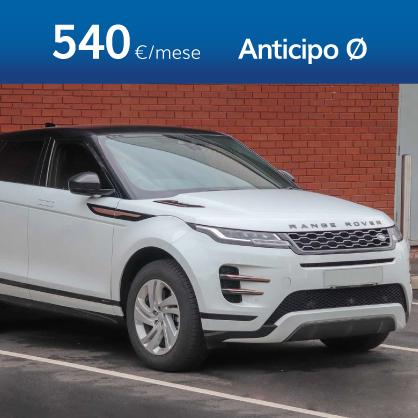 club-rent-land-rover-evoque_2020_promo