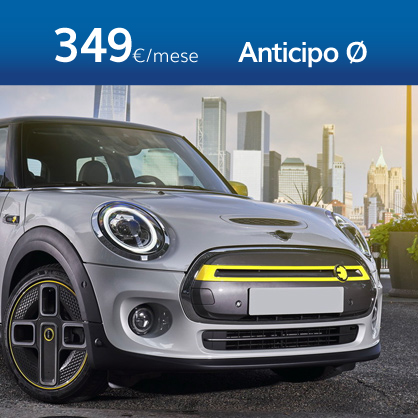 club-rent-mini-cooper-se_promo4