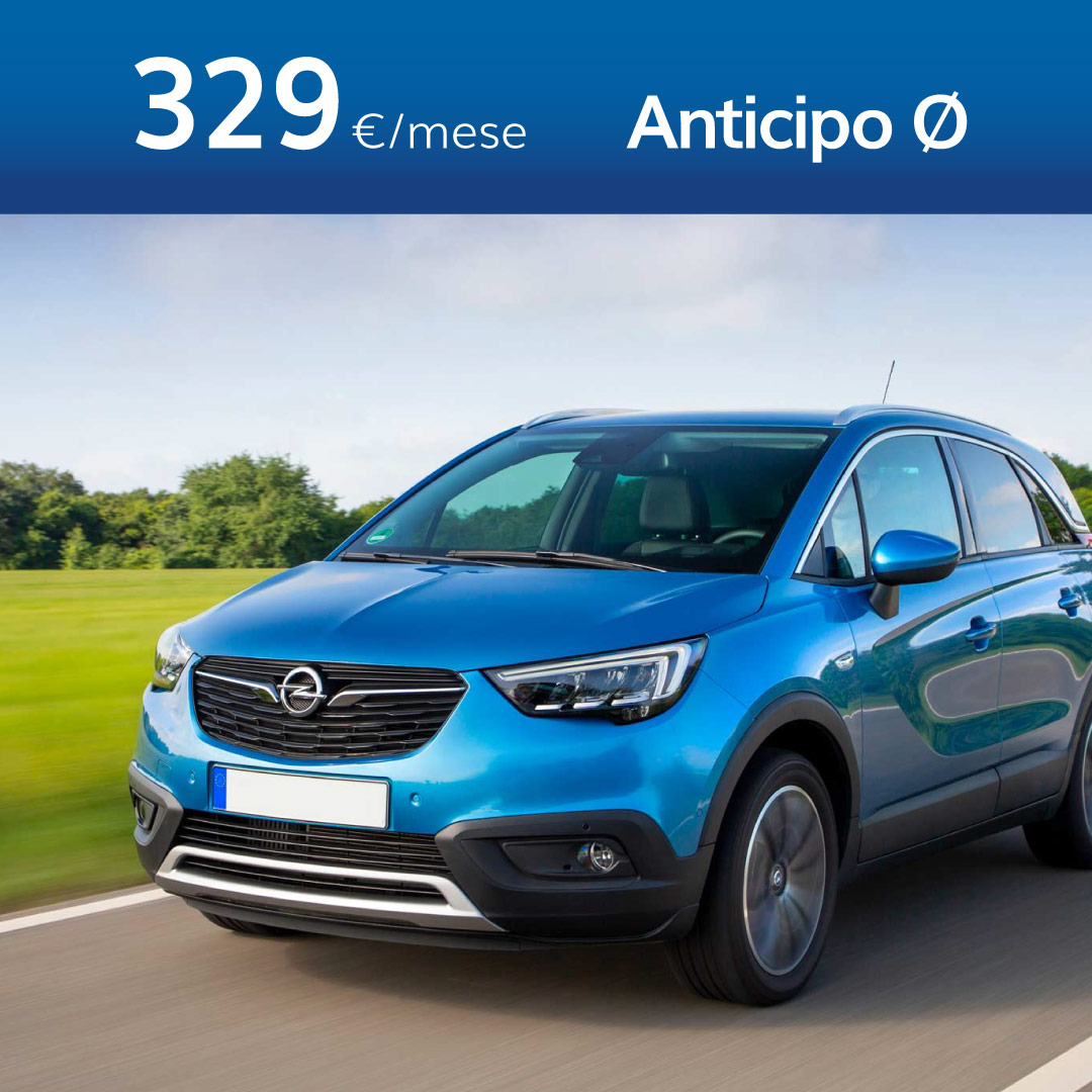 club-rent-opel-crossland-x-329