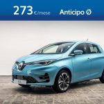 club-rent-renault-zoe_273