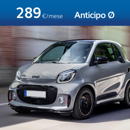 club-rent-smart-fortwo-289-promo