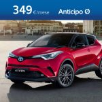 club-rent-toyota-c-hr-349_promo
