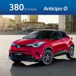 club-rent-toyota-c-hr-380