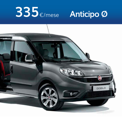 club-rent-fiat-doblo-cargo-N1-promo