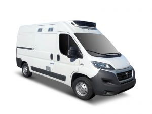 club-rent-fiat-ducato-coibentato