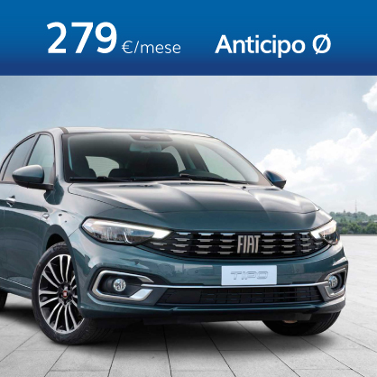 clubrent_fiat-tipo-2021_promo-279