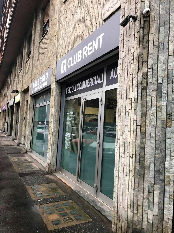 club-rent-ufficio-esterno