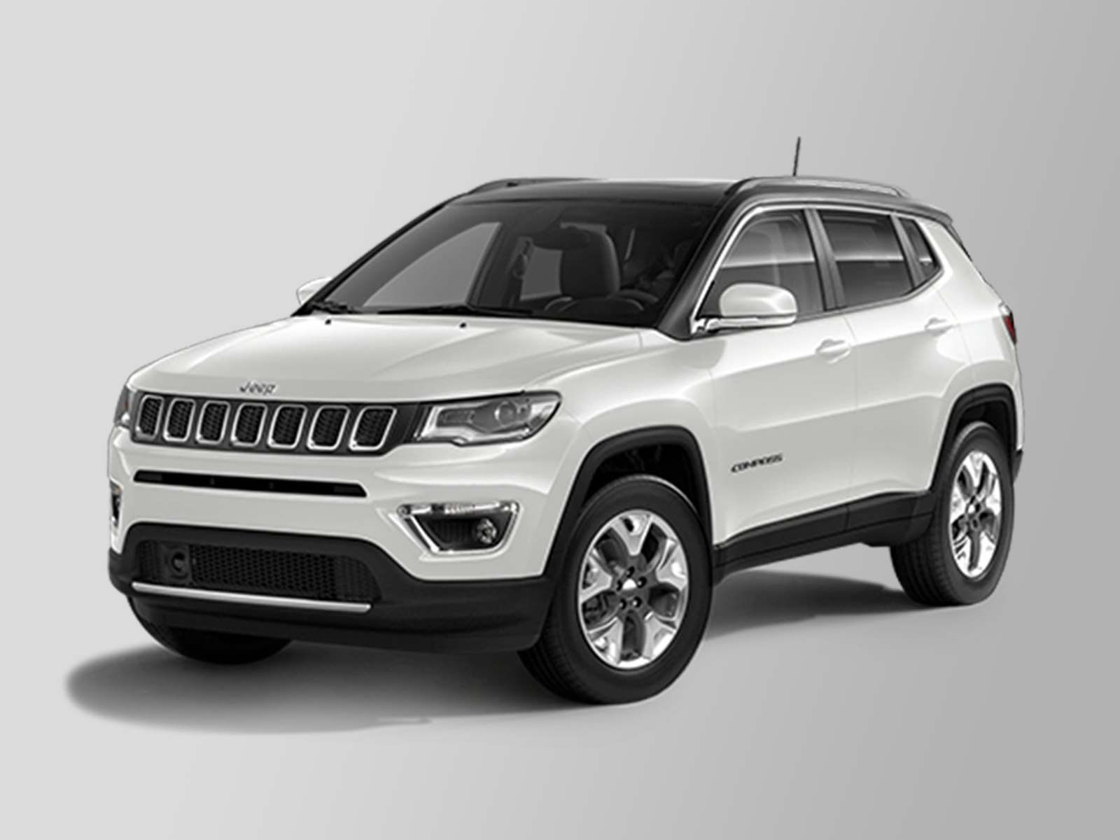 club-rent-jeep-COMPASS-LIMITED