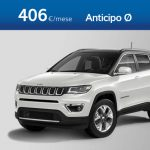 club-rent-jeep-COMPASS-LIMITED_promo