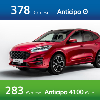 club-rent-ford-kuga.promo