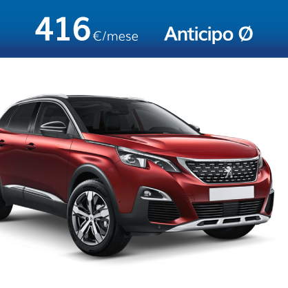 clubrent_peugeot_3008_business_promo