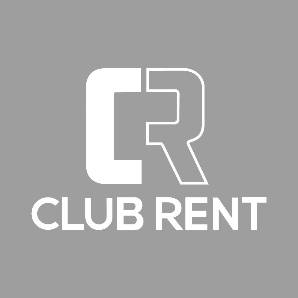 CLUB RENT