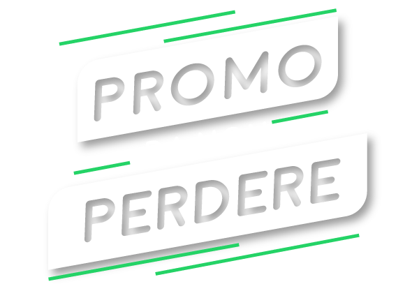clubrent_banner_promo-mensili