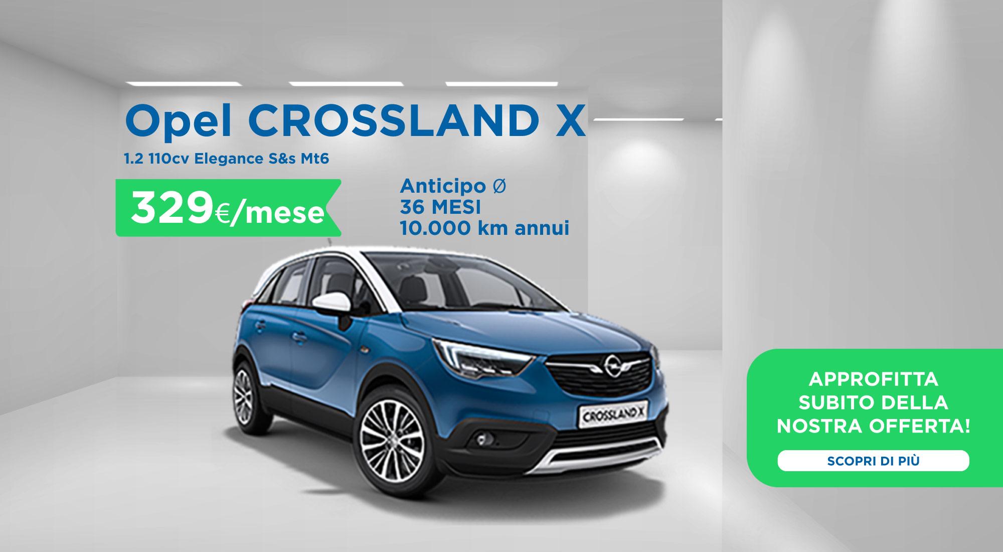 clubrent_offerta-del-mese_opel-crossland