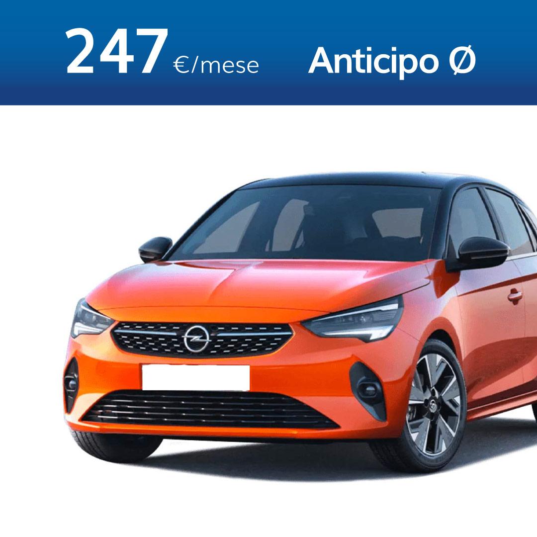 club-rent-Opel-corsa_ppu_247