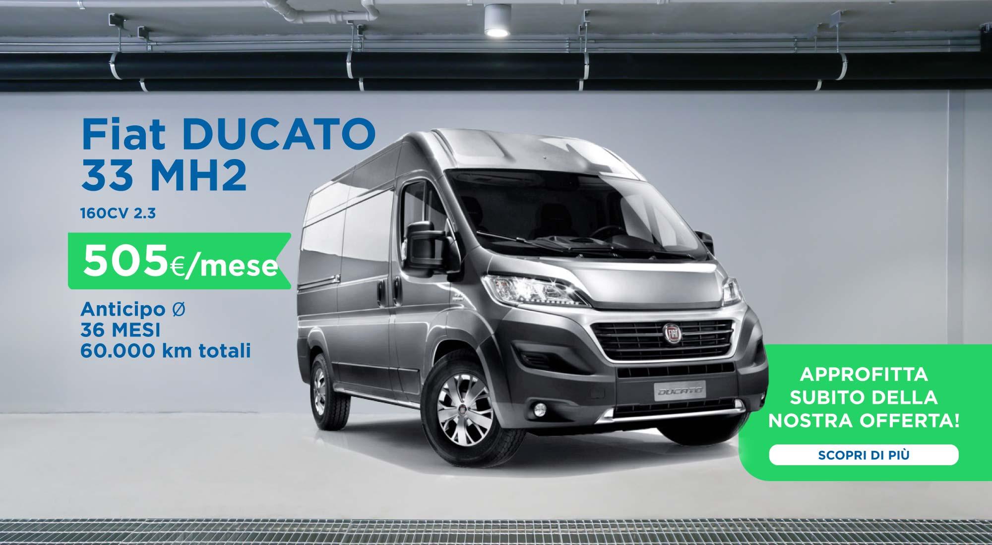 club-rent-fiat-ducato_promo