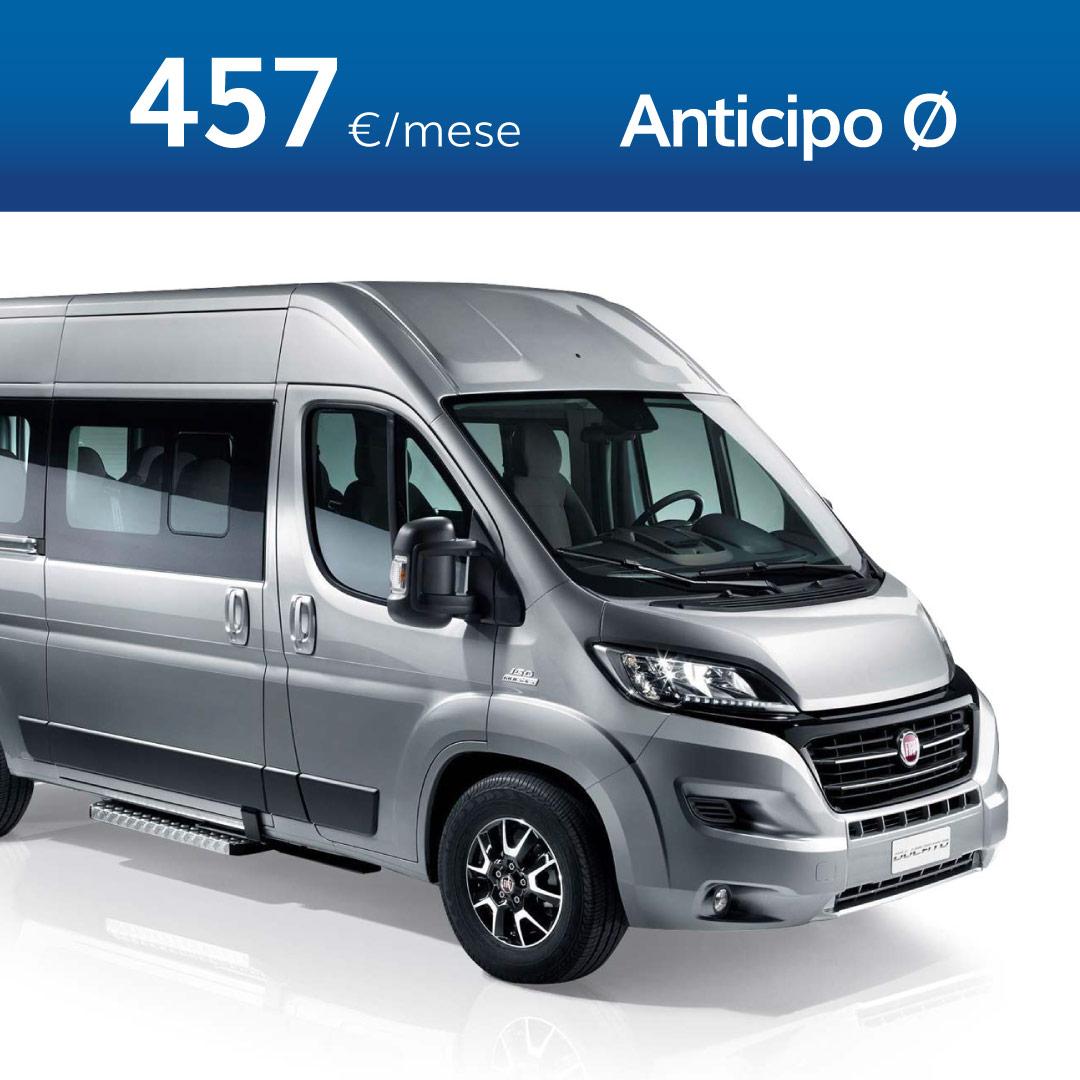 club-rent-fiat-ducato_trasporto-persone_457