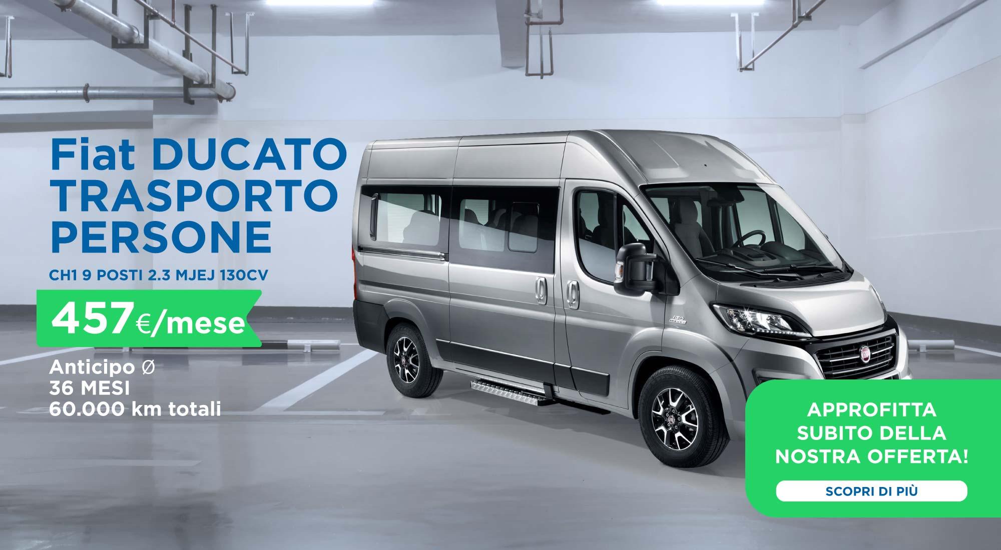 club-rent-fiat-ducato_trasporto-persone_promo