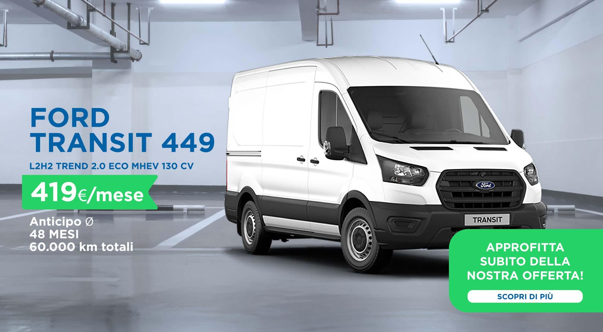 club-rent-ford-transit_promo-449