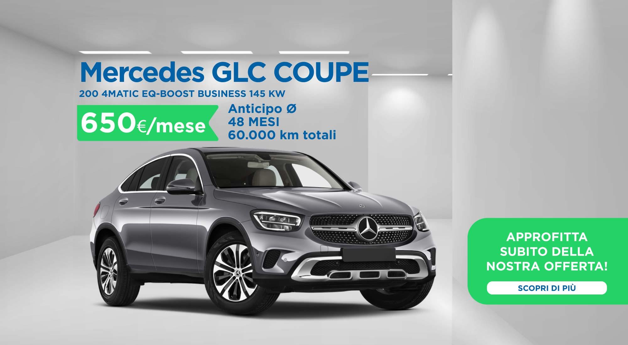 club-rent-promo-maggio-mercedes-glc-coupe