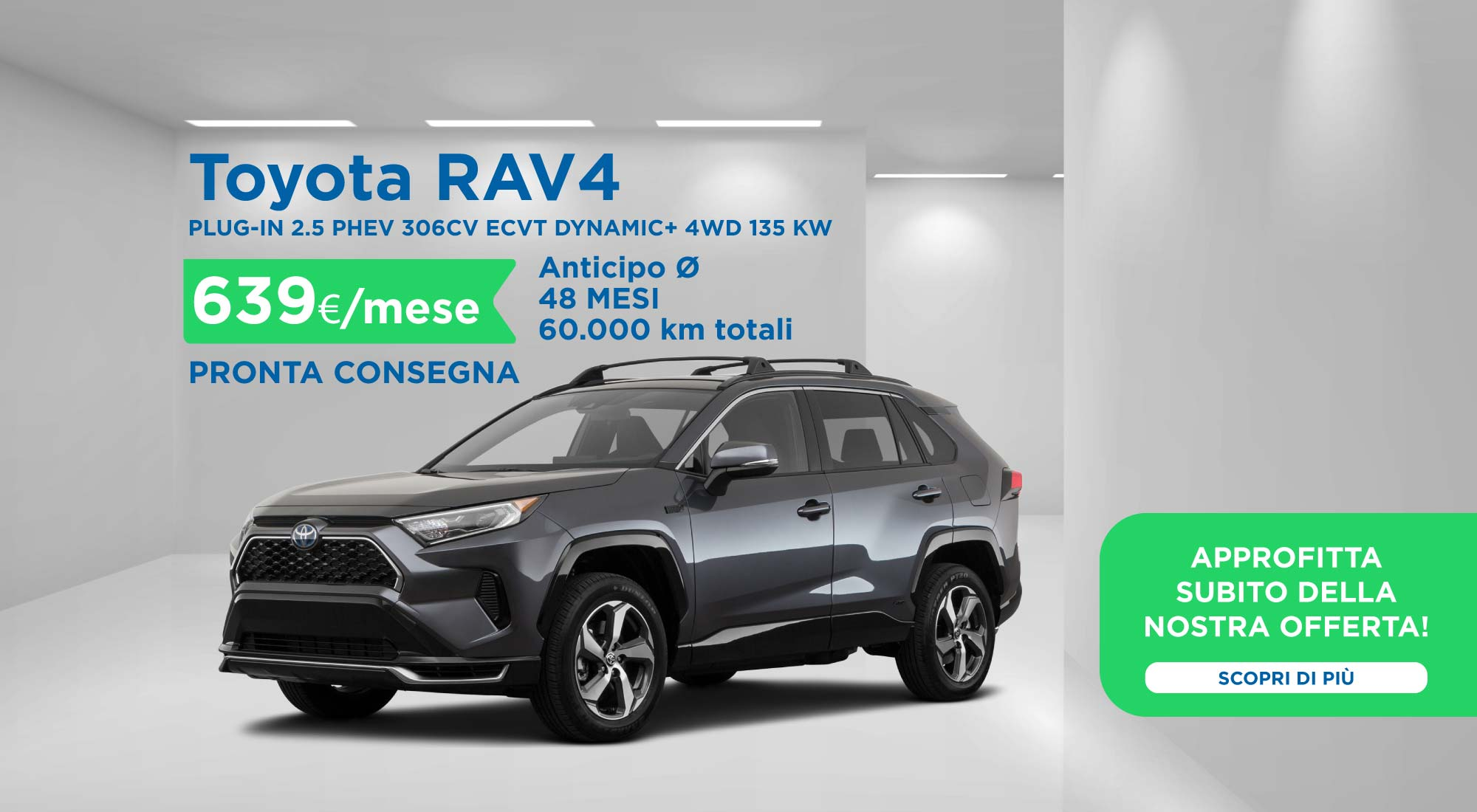 club-rent-toypta-rav4-ibrida_giugno